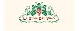 La Gioia del Vino