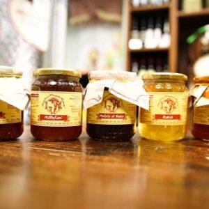 miele-italiano